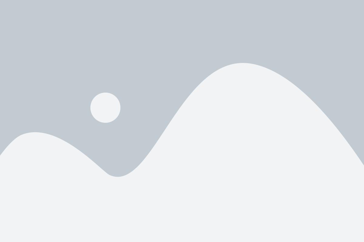 placeholder 15 — копия — копия